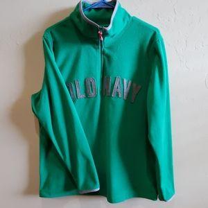 Old Navy sweatshirt bundle!
